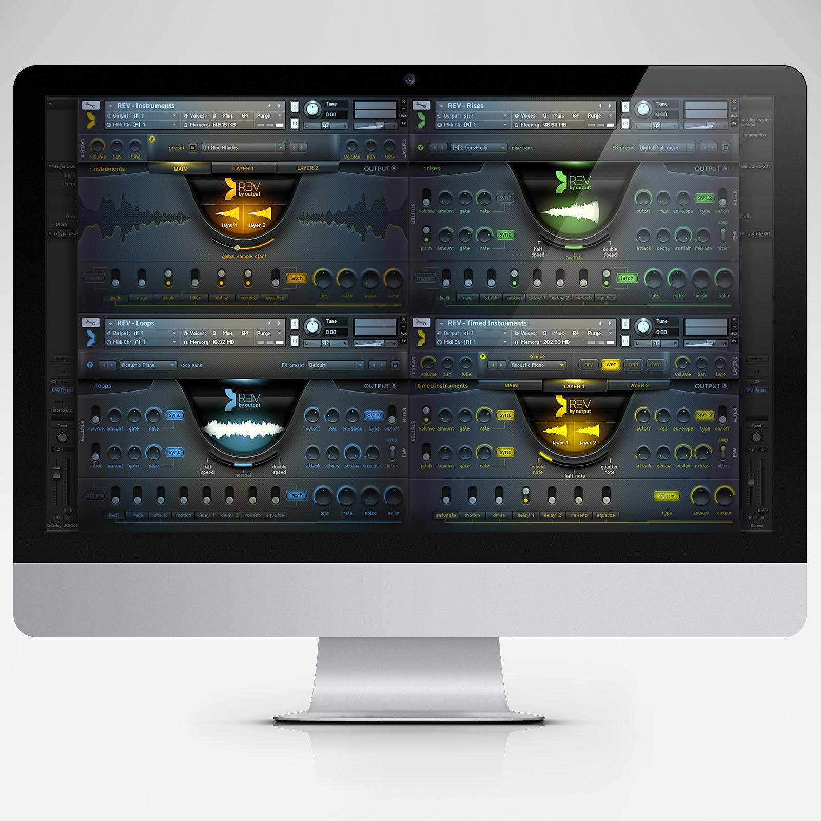 kontakt 5 mac keygen