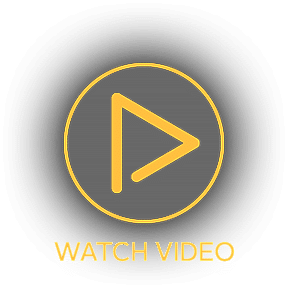 watch_video_play_btn