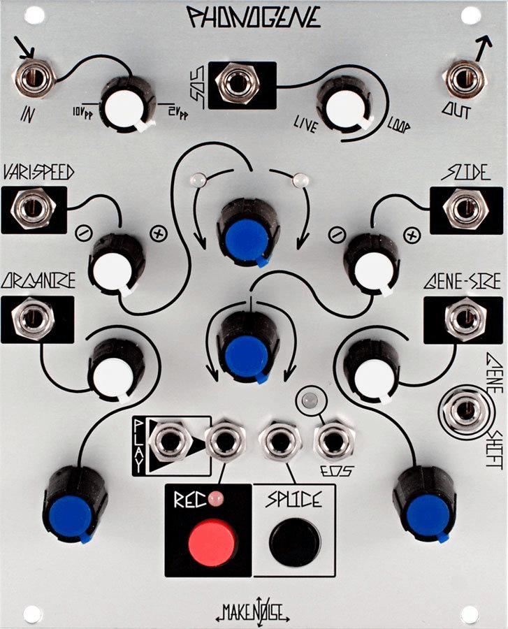 output favorites modular synth start guide. Black Bedroom Furniture Sets. Home Design Ideas