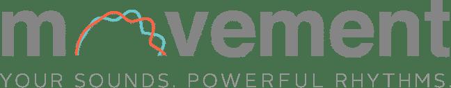 movement-logo-lighter