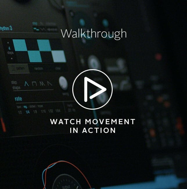 walk-movev2