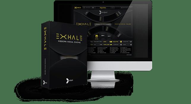 imac-exhale-new