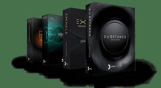 substance_bundle_boxesv2