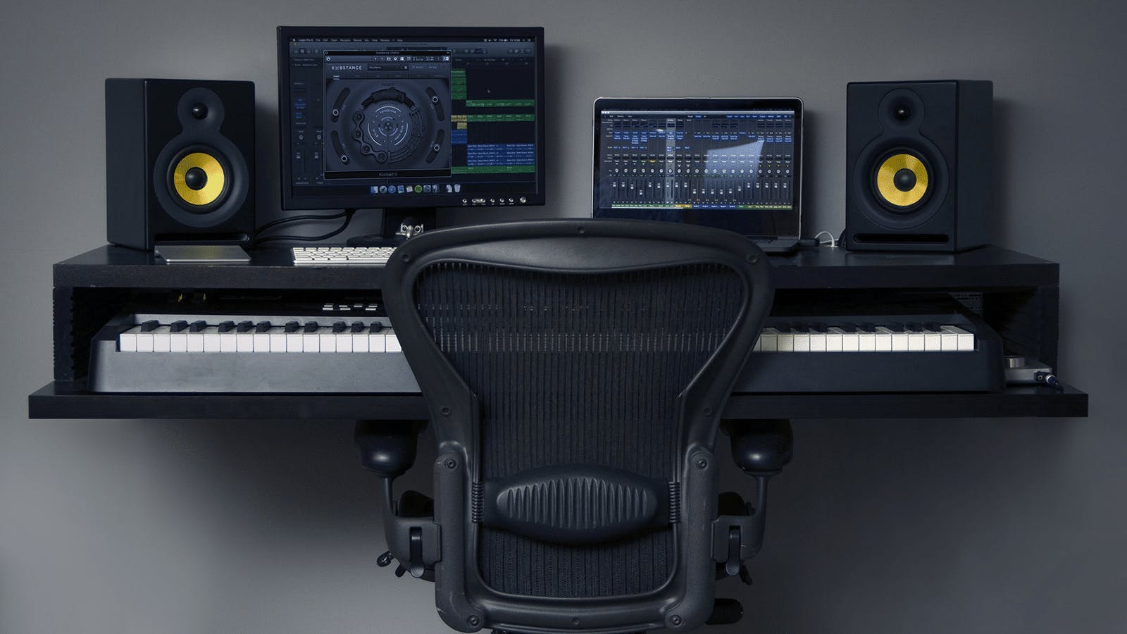 Best studio chairs guide