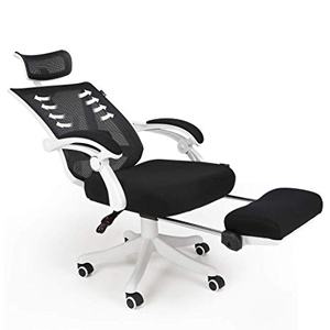 ergonomic studio chair