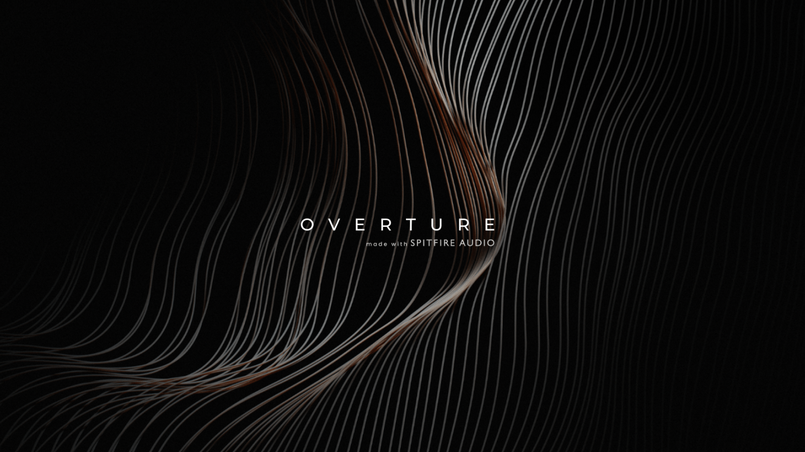 Overture royalty-free orchestral loops