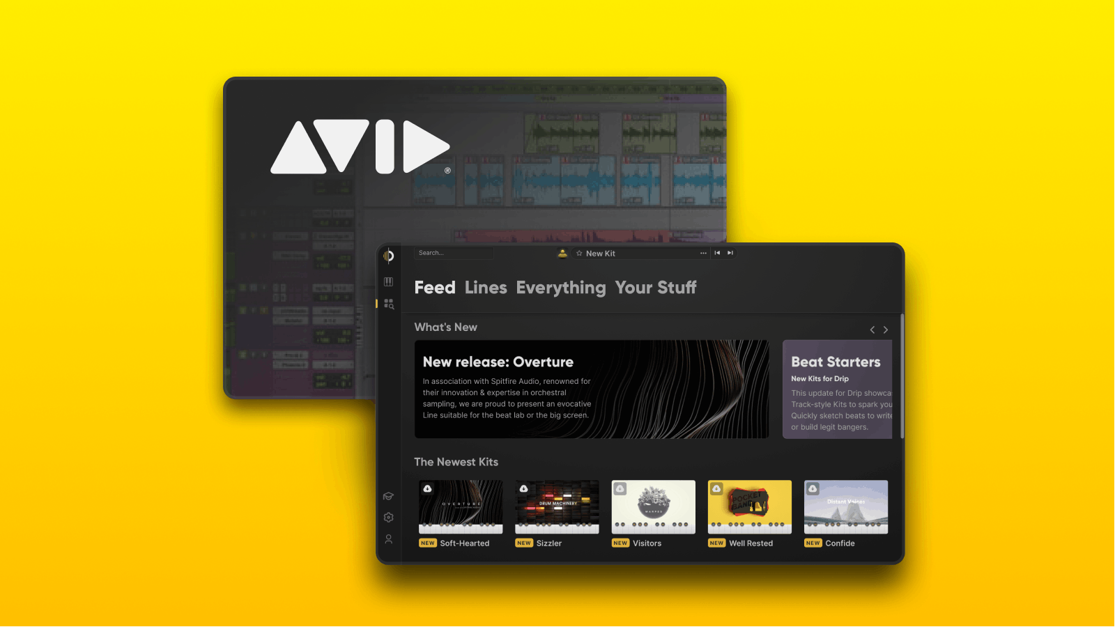 ARCADE 1.4.0 and Pro Tools
