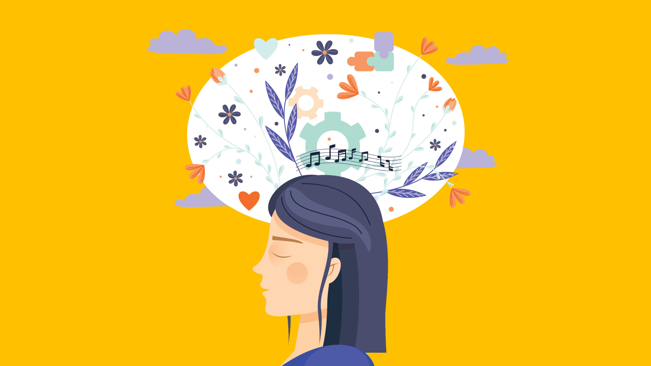 Mental health resources for AAPI