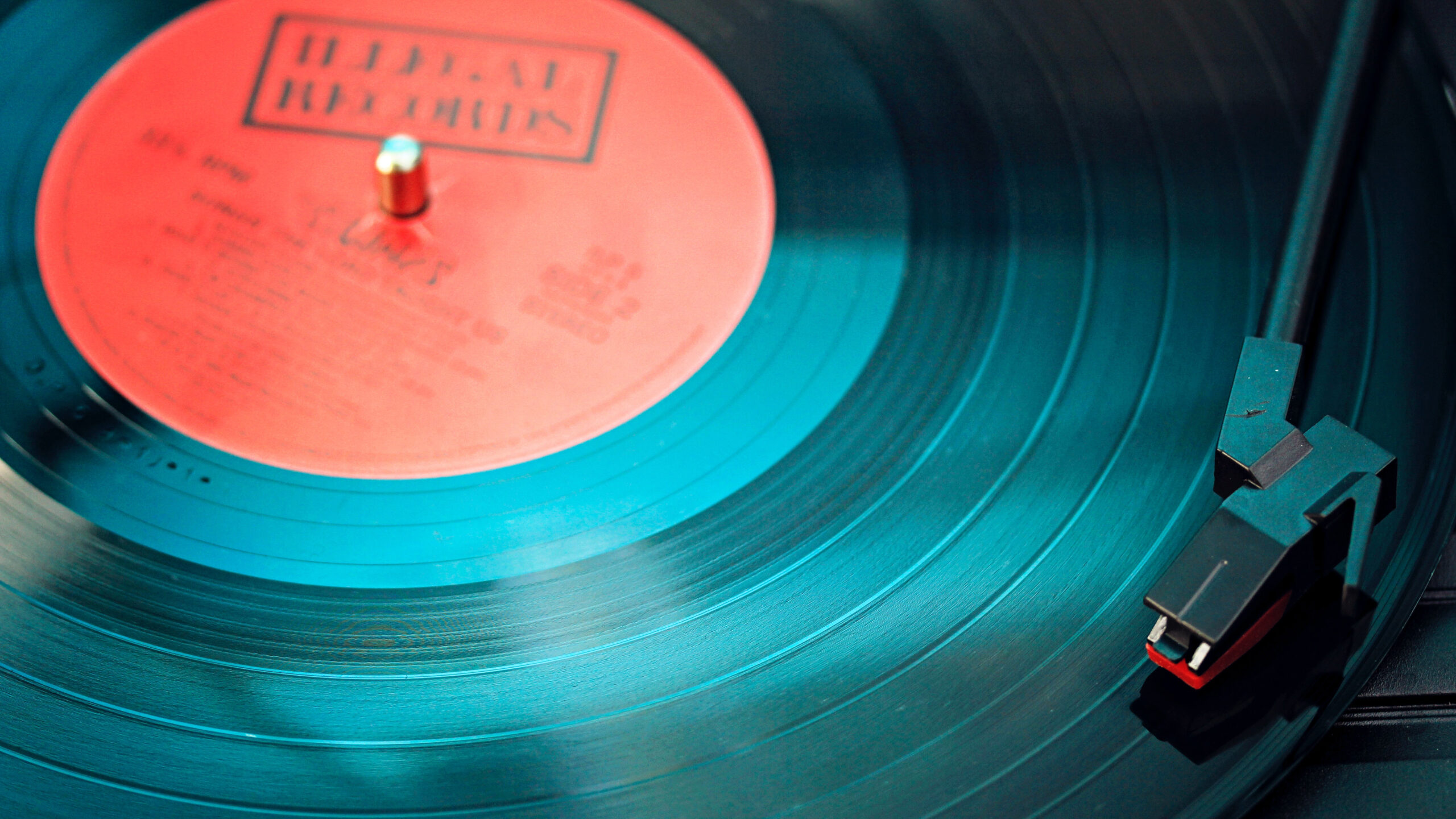 what is an ep record vinyl